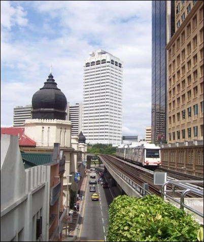 قطارات ماليزيا الداخلية قطارات كوالالمبور image_thumb[9].png?i